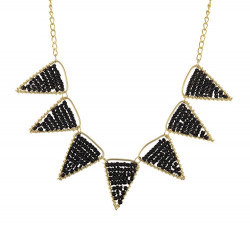 Necklace for Women flat 99