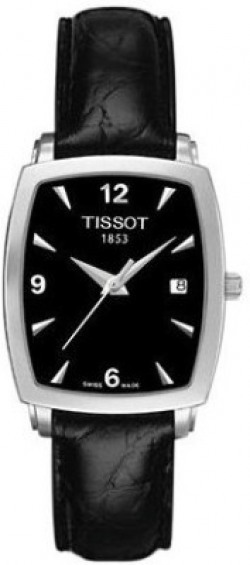 Tissot T057.910.16.057.00 Everytime Analog Watch  - For Women