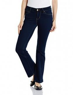 Levi's Women's Jeans Upto 500 OFF