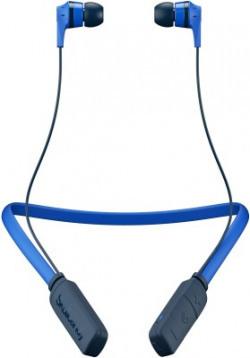Skullcandy S2IKW-J569 Headset with Mic
