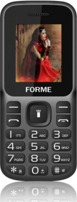 Flat 150 OFF - Forme N1 Mobile Phones