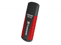 Transcend JetFlash 810 16GB USB 3.0 Pendrive
