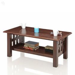 Royal Oak Sydney Coffee Table (Walnut)