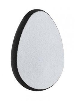 Nyx Professional Makeup Dual Sided Multi Formula Sponge Set, 10g