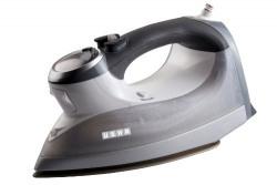 Usha Techne 2000 2400-Watt Steam Iron (White/Grey)