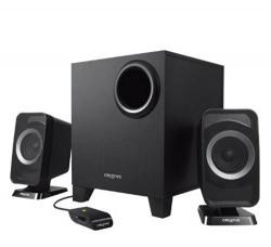 Creative Wireless Multimedia Speaker T3150W