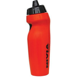 Nivia Radar Bottle, 600 ml (Colors May Vary)