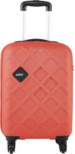 Safari Baggages Upto 80% OFF