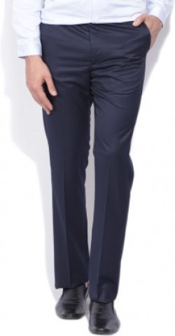 Branded  Trousers upto 80% OFF