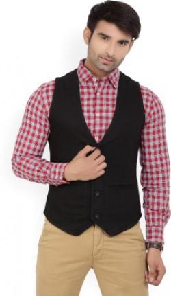 Branded Men's Jacket upto 70% OFF