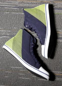 Puma Men Sneakers Upto 60% OFF