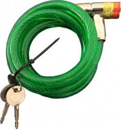 Wintech Unique-102 Spiral Lock