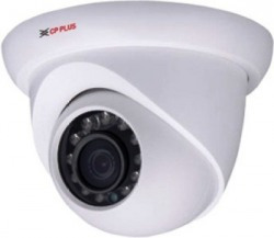 Cp Plus VCGD10L2 0 Channel Home Security Camera