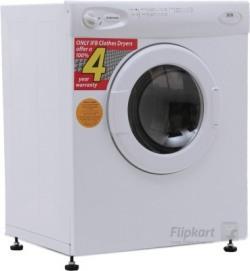IFB Maxi Dryer 550 dryer