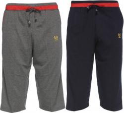 Flat 80% Off on Urbana, Vimal T-Shirts, Sportswear