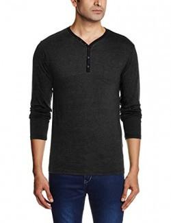 Breakbounce Men's T-Shirt 70% off