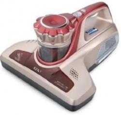 Kent KC-B502 Bed & upholstry Hand-held Vacuum Cleaner