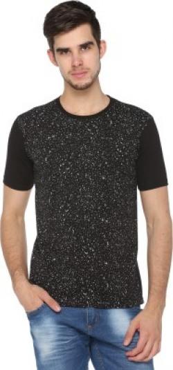 WEB CLOTHING Printed Men's T-Shirt starts @ 109