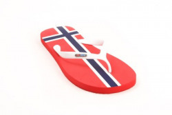 Flipside United Slippers