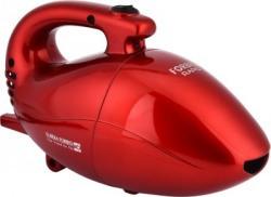 Eureka Forbes Rapid Hand-held Vacuum Cleaner