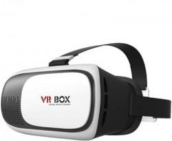 Aman VR Box