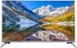 Panasonic Shinobi 123cm (49 inch) Full HD LED TV