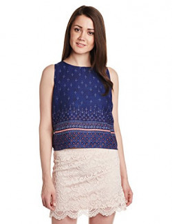 People Brand Clothing Upto 80% Off From Rs.119