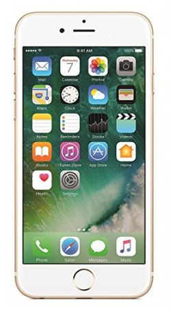 [Upcoming at 12AM]Apple iPhone 6 (Gold, 32GB)