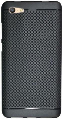 Flipkart SmartBuy Back Cover for Oppo A57