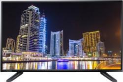 Noble Skiodo 80cm (32 inch) HD Ready LED TV(NB32R01)