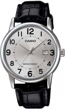 Casio A1091 Enticer Men's Analog Watch  - For Men