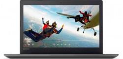 Lenovo Core i5 7th Gen - (8 GB/1 TB HDD/DOS/2 GB Graphics) IP 320E Laptop
