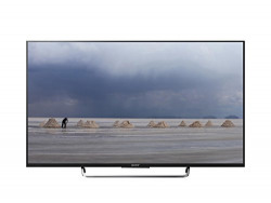 Sony 108 cm (43 inches) Bravia KDL-43W800D Full HD 3D LED Android TV