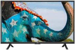 TCL 81cm (32 inch) HD Ready LED TV