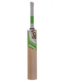 Kookaburra Kahuna 600 English Willow Cricket Bat