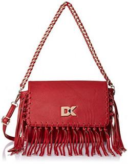 Minimum 78% Off on Diana Korr Women's Bags, Wallets