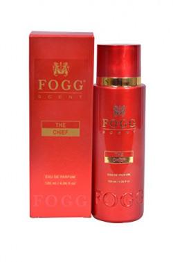 Fogg Scent, the Chief, 120ml