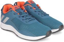 Adidas REMUS M Running Shoes