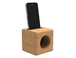 Forzza Cosmos Mobile Speaker