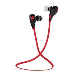 Generic Portable Bluetooth Stereo Sport Headset