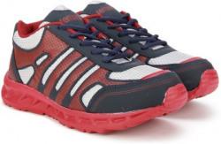 Terravulc Men Running Shoes