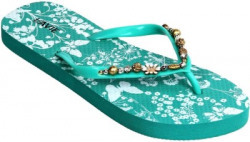 Lavie Women's Footwear 70% off From Flipkart