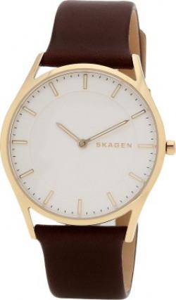 Skagen SKW6225 Analog Watch  - For Men