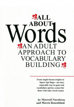 All about Words