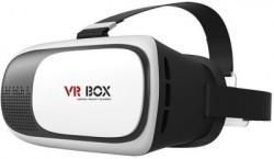 Nevbro Plus Vr-89 Universal Virtual Reality 3D Headset For Smart Phones