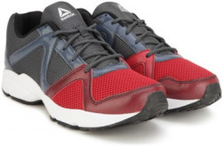 Reebok THUNDER RUN Running Shoes