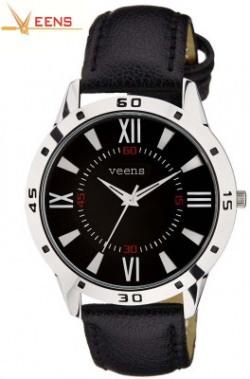 veens vb765 Watch  - For Men