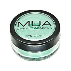 Makeup Academy Eye Dust, Shade 3, 1.5g