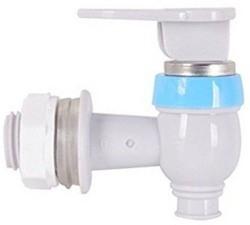 Toyam Pure Matka Type Tape for Water Purifier