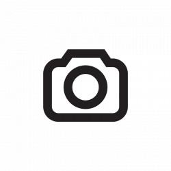 OnePlus 5 (Slate Gray 6GB RAM + 64GB memory)